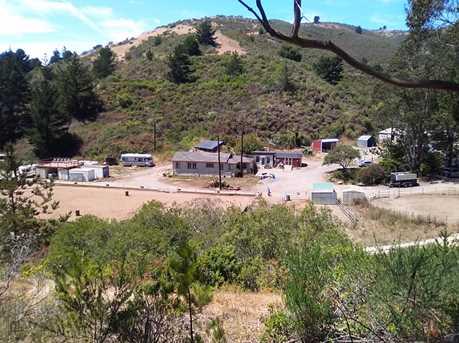 1 Picardo Ranch - Photo 7