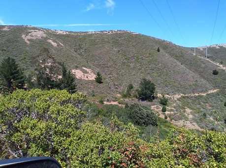 1 Picardo Ranch - Photo 21