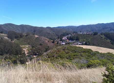 1 Picardo Ranch - Photo 19