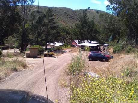 1 Picardo Ranch - Photo 9