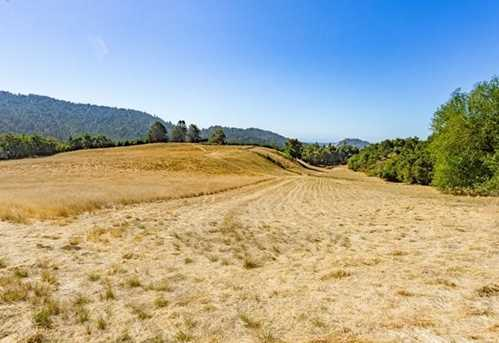 0 Spanish Ranch Road - Photo 11