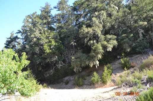 4931 Pescadero Creek Rd - Photo 29