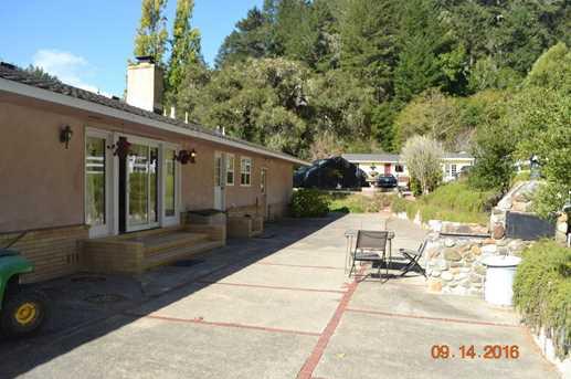 4931 Pescadero Creek Rd - Photo 19