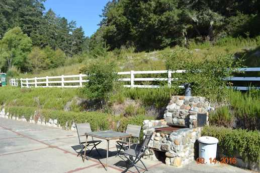 4931 Pescadero Creek Rd - Photo 21