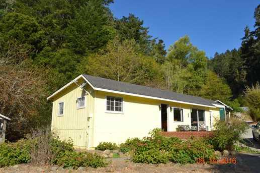 4931 Pescadero Creek Rd - Photo 23