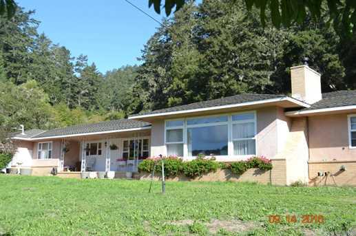 4931 Pescadero Creek Rd - Photo 1