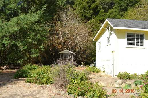 4931 Pescadero Creek Rd - Photo 25