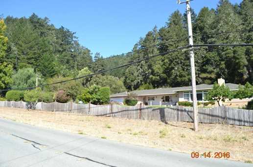 4931 Pescadero Creek Rd - Photo 7