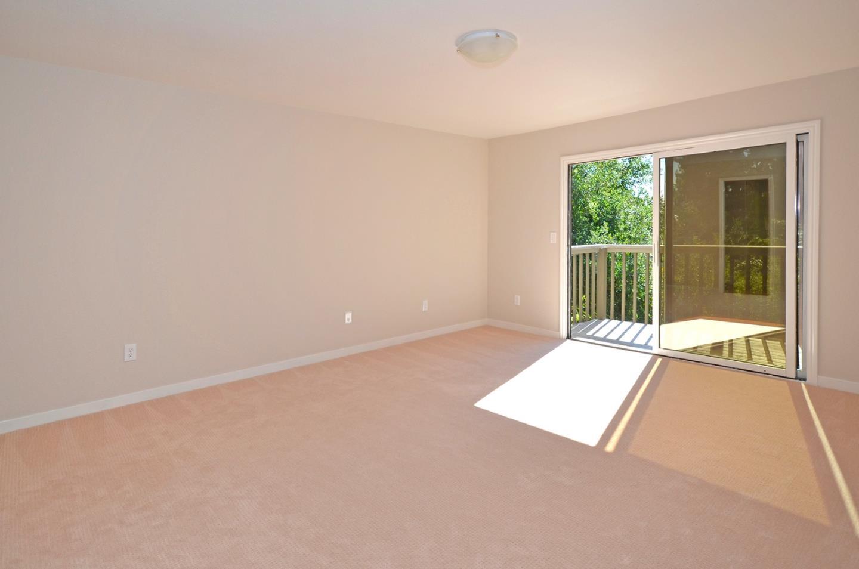 Additional photo for property listing at 109 Rockridge Ct  SANTA CRUZ, CALIFORNIA 95060