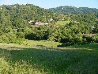 Additional photo for property listing at 0 Mt Eden Rd  SARATOGA, CALIFORNIA 95070