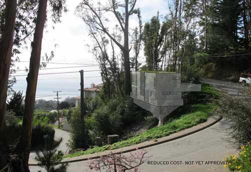 0 San Pedro - Photo 3