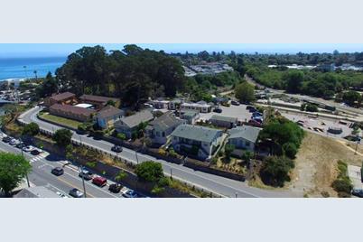102 West Cliff Dr - Photo 1