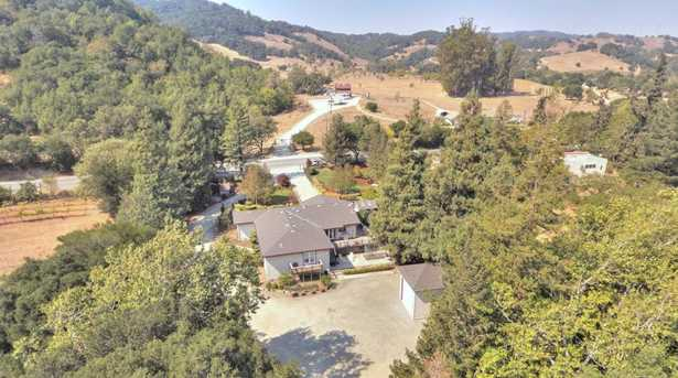 5300 Hecker Pass Rd - Photo 46