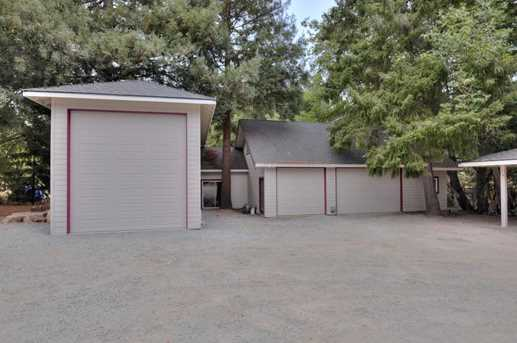 5300 Hecker Pass Rd - Photo 37