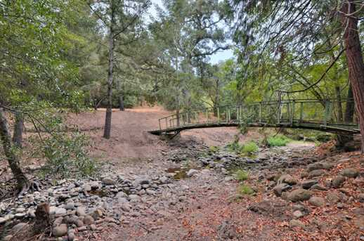 5300 Hecker Pass Rd - Photo 42
