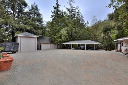 5300 Hecker Pass Rd - Photo 38