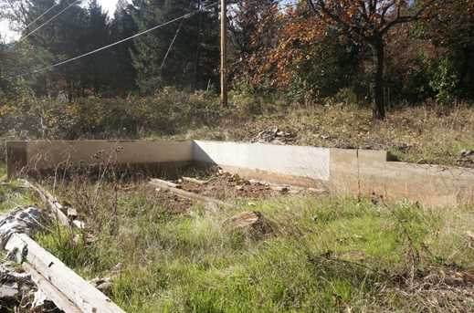 171 Conner Creek Rd - Photo 3