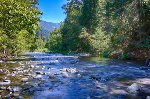 475 Coffee Creek Rd - Photo 29