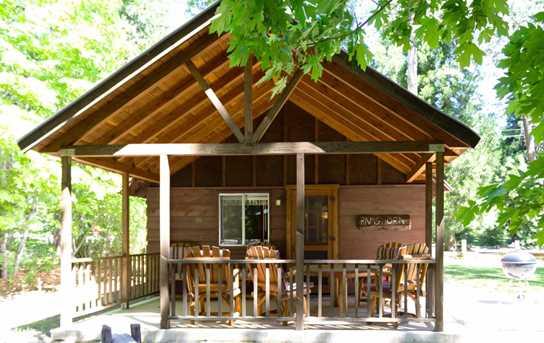 475 Coffee Creek Rd - Photo 31