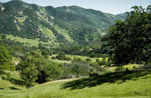 45251 Carmel Valley Rd - Photo 13
