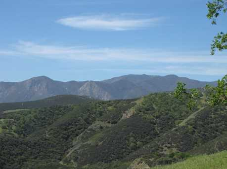 45251 Carmel Valley Rd - Photo 35