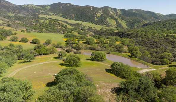 45251 Carmel Valley Rd - Photo 5