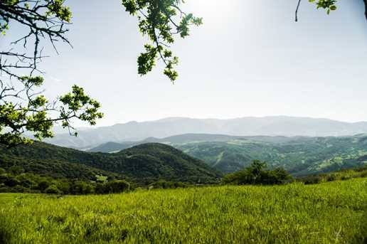 45251 Carmel Valley Rd - Photo 11
