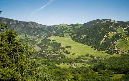 45251 Carmel Valley Rd - Photo 3