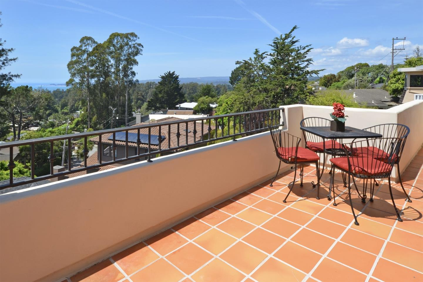 Additional photo for property listing at 534 Vista Del Mar  APTOS, CALIFORNIA 95003