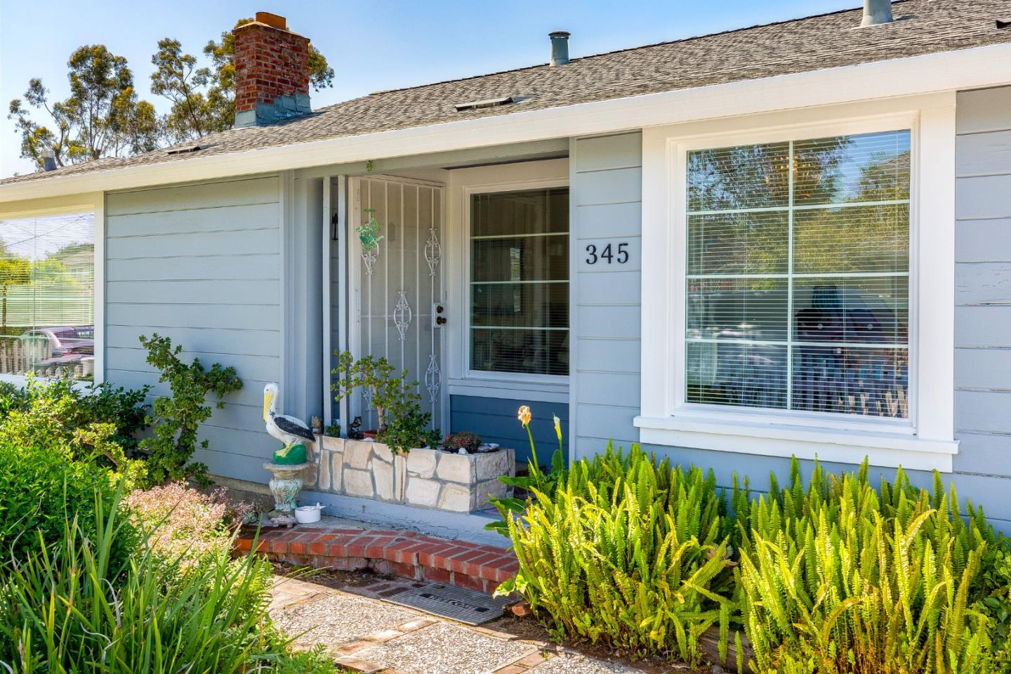 Additional photo for property listing at 345 14th Ave  SANTA CRUZ, CALIFORNIA 95062