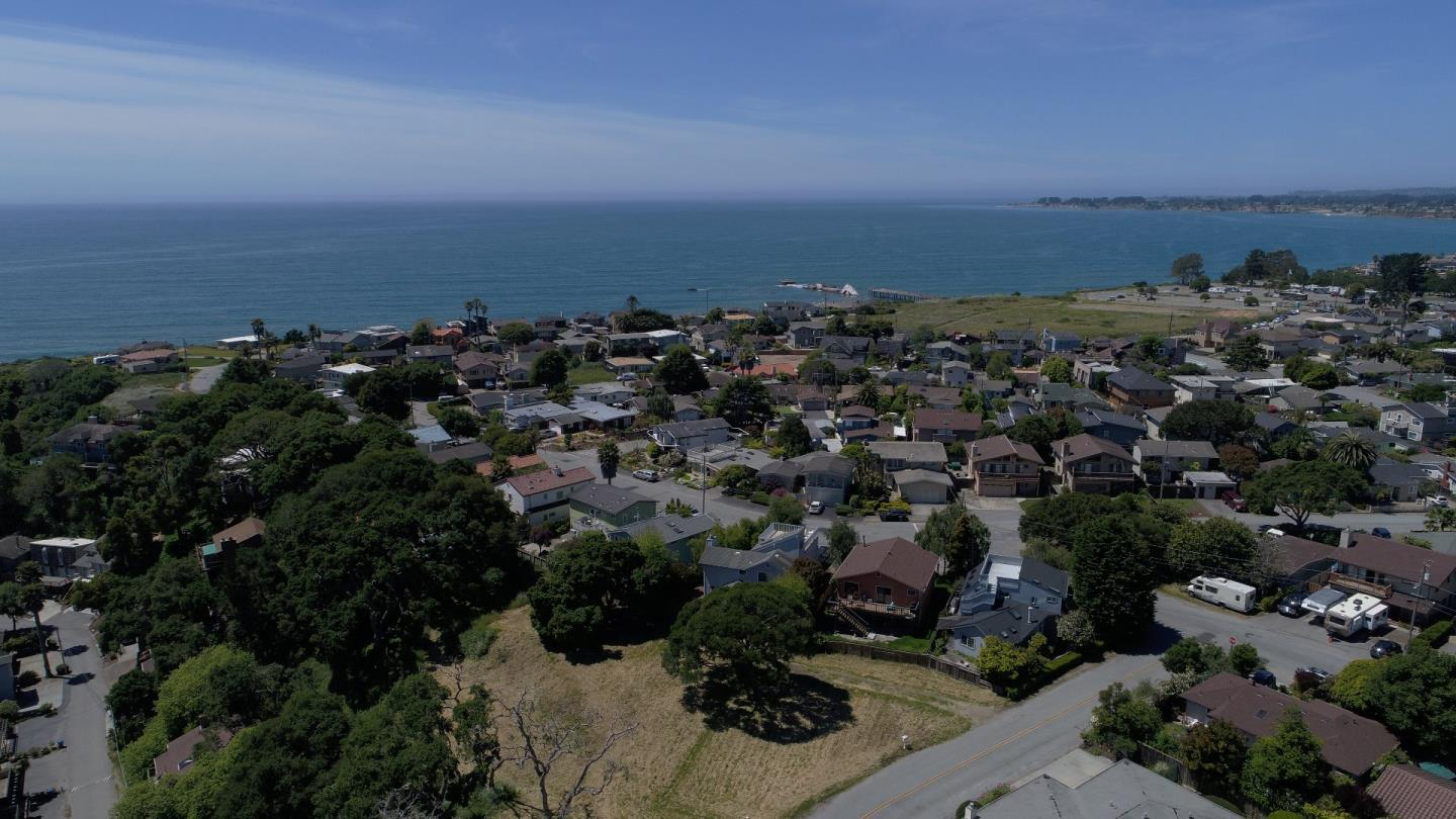 Additional photo for property listing at Lot 3 Sea Terrace Way  APTOS, CALIFORNIA 95003