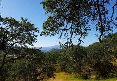 40000 East Carmel Valley Road - Photo 15