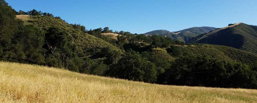 40000 East Carmel Valley Road - Photo 17