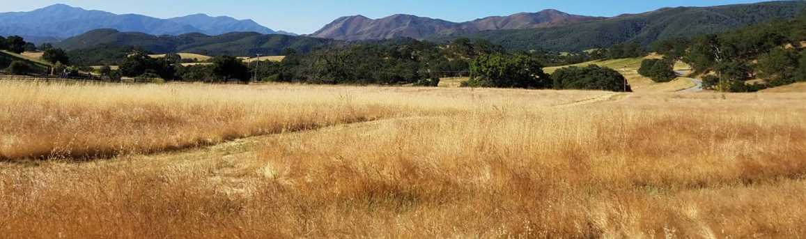 40000 East Carmel Valley Road - Photo 59