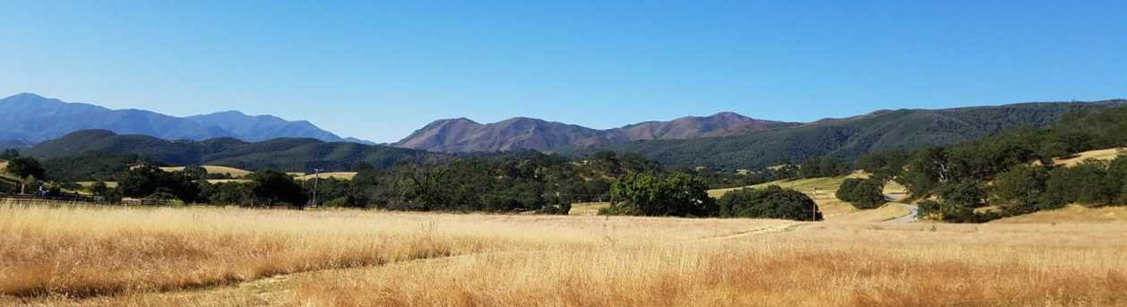40000 East Carmel Valley Road - Photo 51