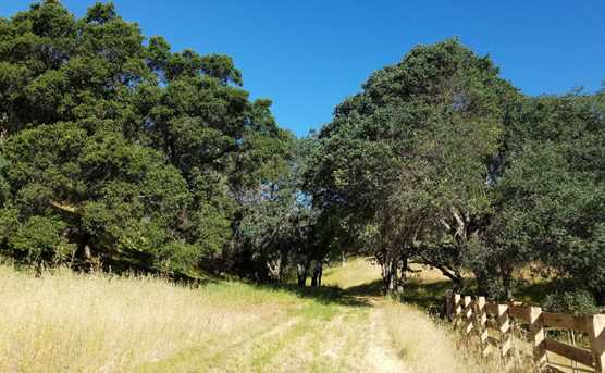 40000 East Carmel Valley Road - Photo 13