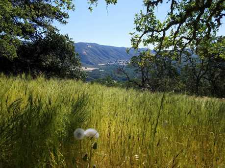 40000 East Carmel Valley Road - Photo 43