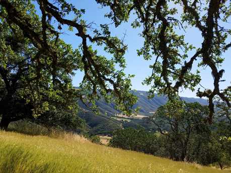 40000 East Carmel Valley Road - Photo 3