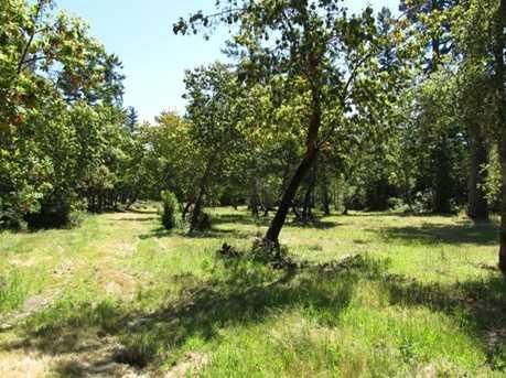 0 Woodpecker Ridge Rd - Photo 37