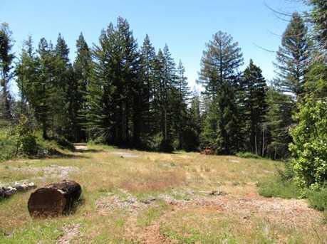0 Woodpecker Ridge Rd - Photo 15
