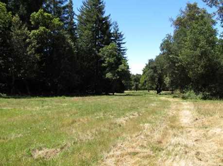 0 Woodpecker Ridge Rd - Photo 25