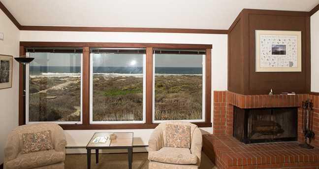 274 Monterey Dunes Way - Photo 21