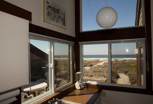274 Monterey Dunes Way - Photo 19