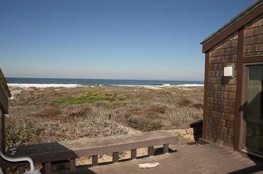 274 Monterey Dunes Way - Photo 15