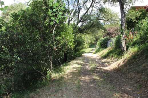 00 Beckwith Rd - Photo 11