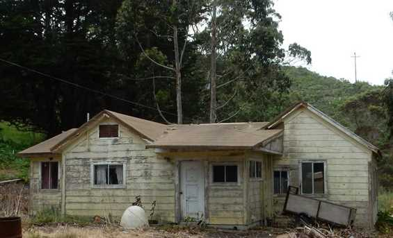 6090 Stage Rd - Photo 25