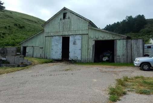6090 Stage Rd - Photo 11