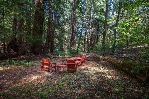 0 Mountain View - Photo 11