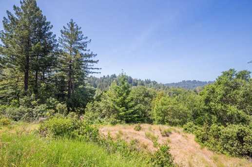 0 Mountain View - Photo 21