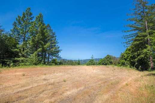 0 Mountain View - Photo 29